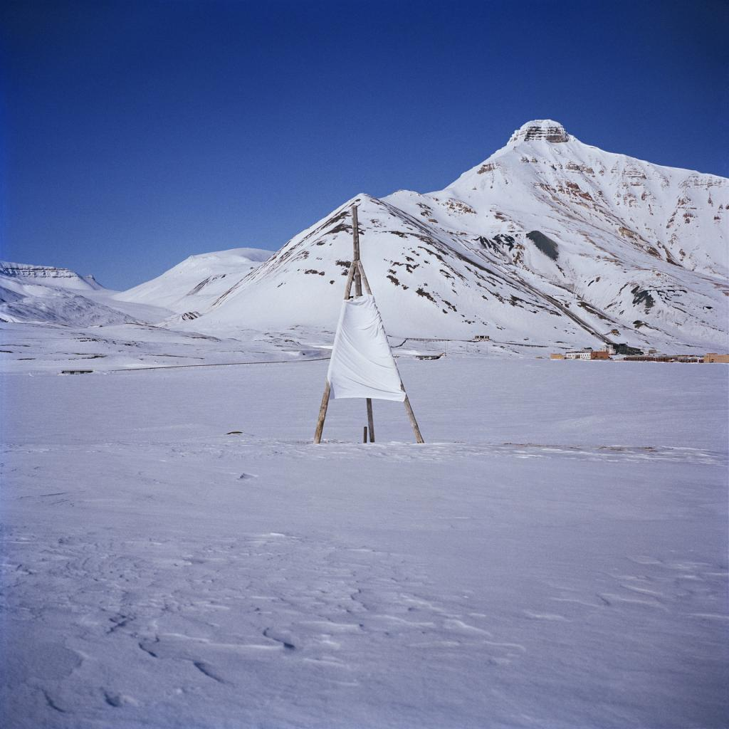 pyramiden-1-sarjasta-from-the-series-covering
